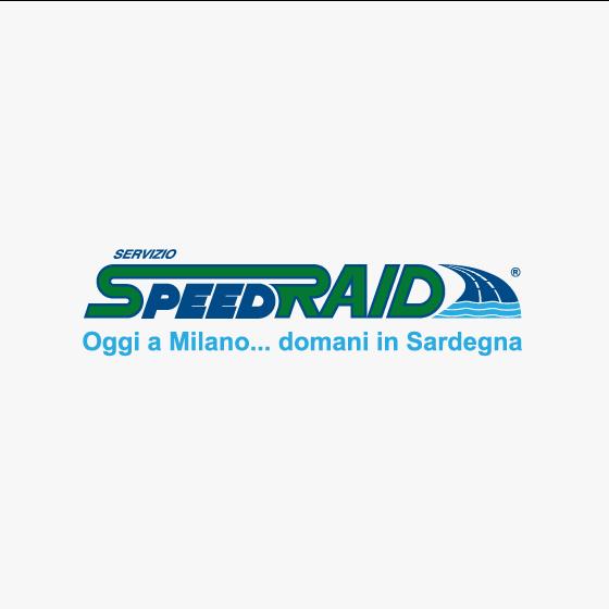 Speed-Raid